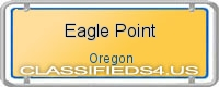 Eagle Point board